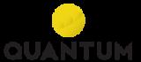logotipo quantum 90px